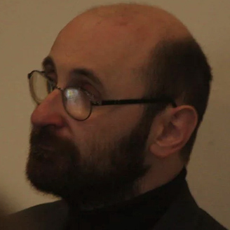 prof. UAM dr hab.<BR>Andrzej Szpulak
