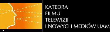 filmoznawstwo-logo