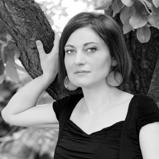dr Justyna Czaja
