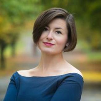 justyna-sulejewska-filmoznawstwo2