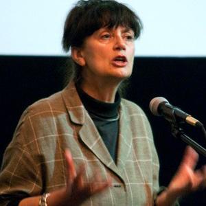 prof. zw. dr hab. Małgorzata Hendrykowska