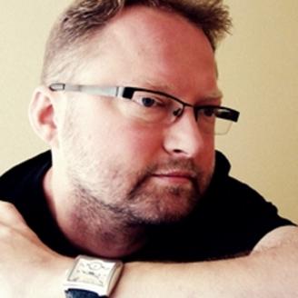 prof. UAM dr hab.<BR>Wojciech Otto