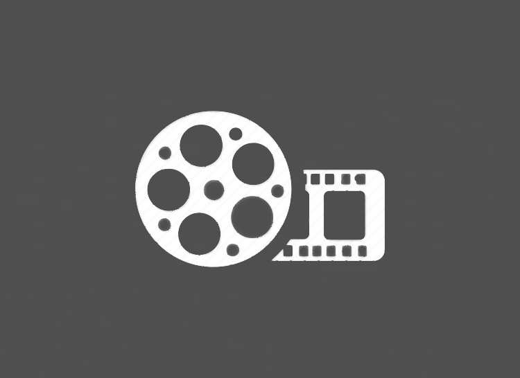 <B>Filmoznawstwo<BR> i kultura mediów<B>